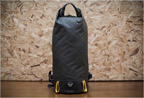 trakke-og-backpack-3.jpg | Image