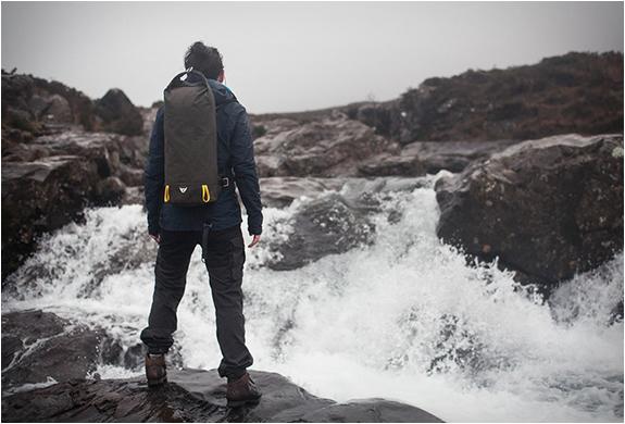 trakke-og-backpack-4.jpg | Image