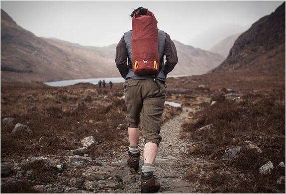 trakke-og-backpack-5.jpg | Image