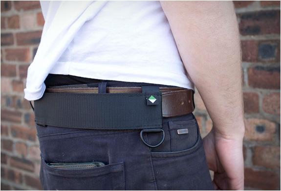 trakke-u-lock-holster-2.jpg | Image