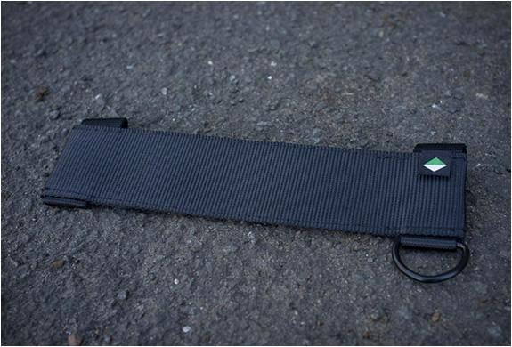 trakke-u-lock-holster-3.jpg | Image