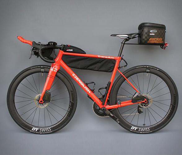 transam-race-bike-11.jpg