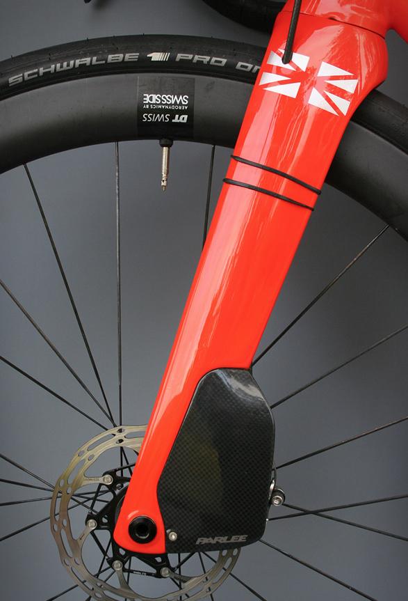 transam-race-bike-6.jpg