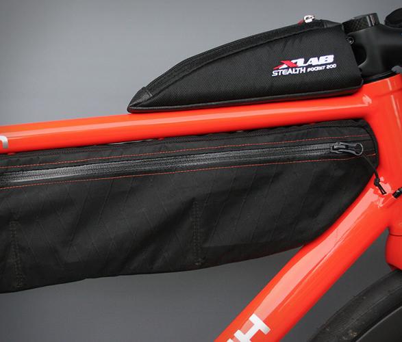 transam-race-bike-9.jpg