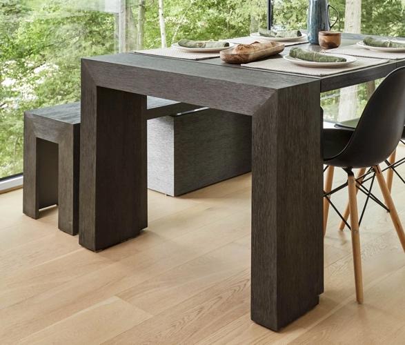 transformer-table-4.jpg | Image