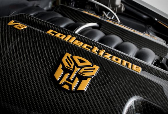 transformers-bumblebee-5.jpg | Image