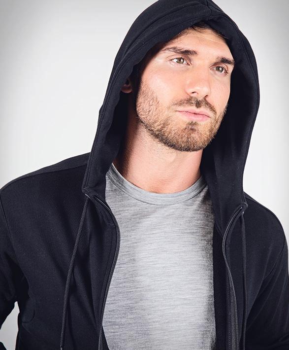 transit-hoodie-sweatpant-from-olivers-4.jpg | Image