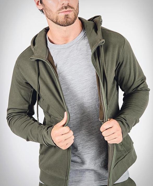 transit-hoodie-sweatpant-from-olivers-5.jpg | Image