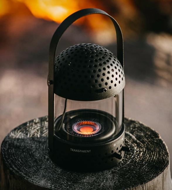 transparent-sound-light-speaker-2.jpg | Image