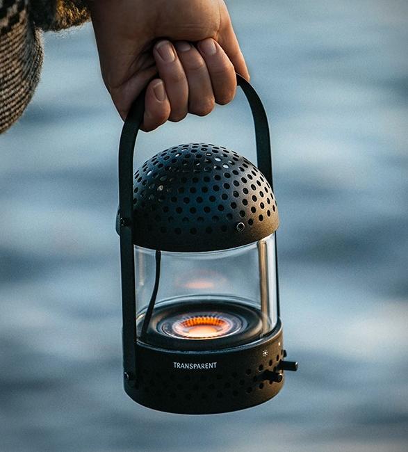 transparent-sound-light-speaker-3.jpg | Image