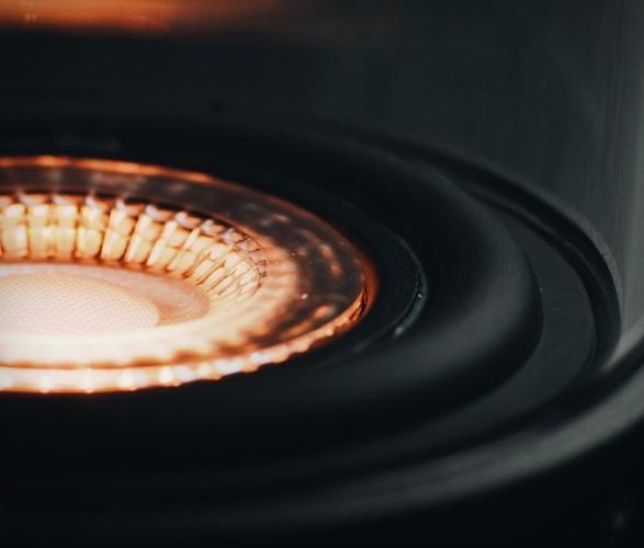 transparent-sound-light-speaker-4.jpg | Image