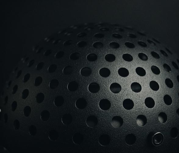 transparent-sound-light-speaker-5.jpg | Image