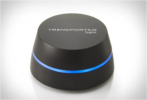 transporter-sync-2.jpg | Image