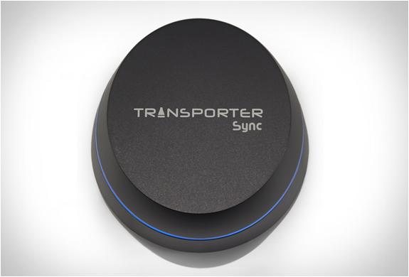 transporter-sync-4.jpg | Image