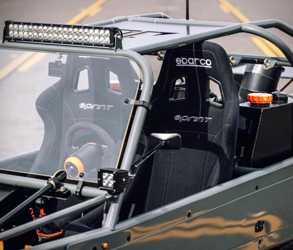 transturbine-jet-car-8.jpg