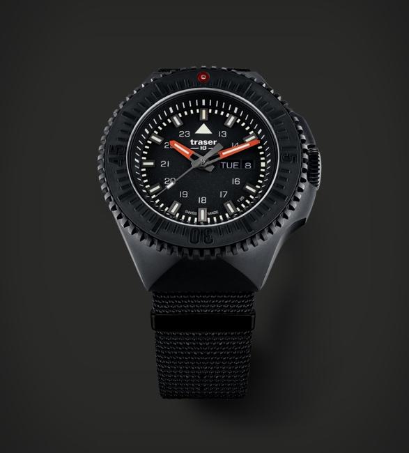 traser-p69-black-stealth-watch-3.jpg | Image