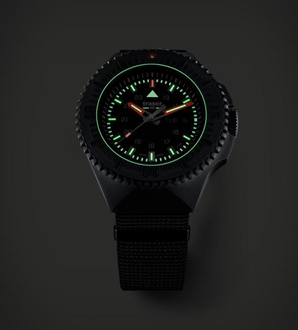 traser-p69-black-stealth-watch-4.jpg | Image