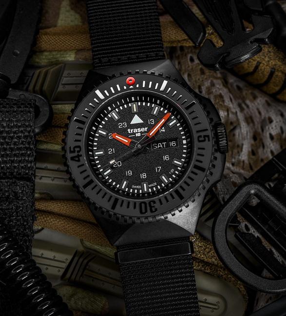 traser-p69-black-stealth-watch-5.jpg | Image