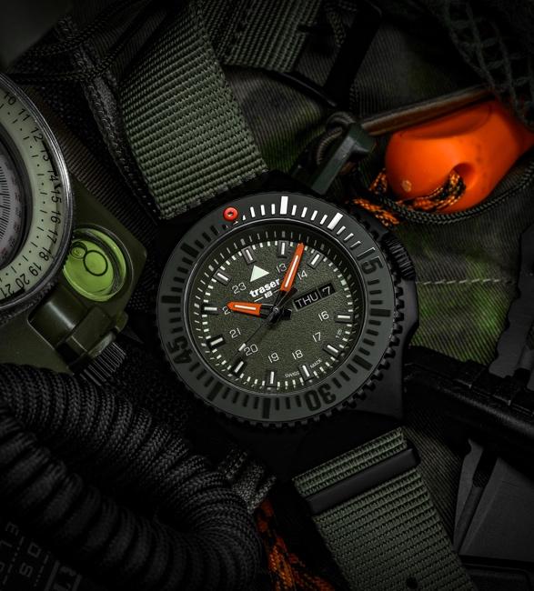 traser-p69-black-stealth-watch-6.jpg