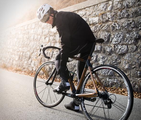tratar-bikes-3.jpg | Image