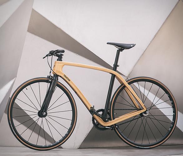 tratar-bikes-4.jpg | Image