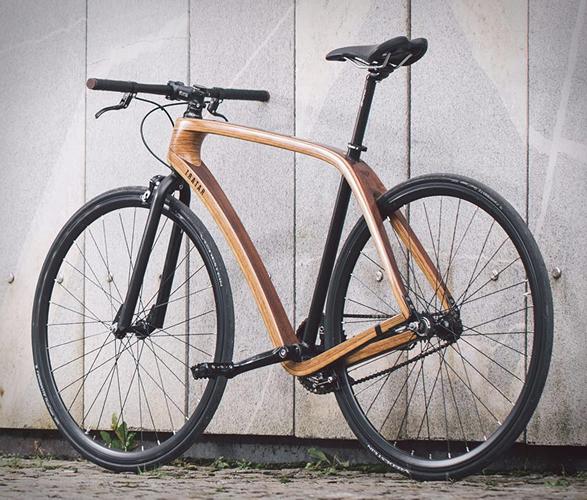 tratar-bikes-5.jpg | Image
