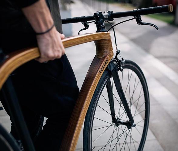tratar-bikes-6.jpg