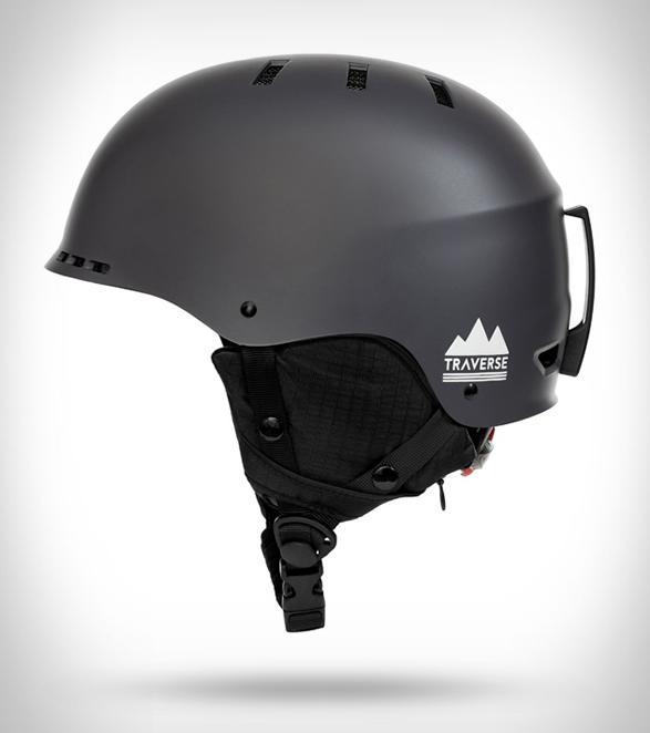 traverse-ski-bike-helmet-2.jpg | Image