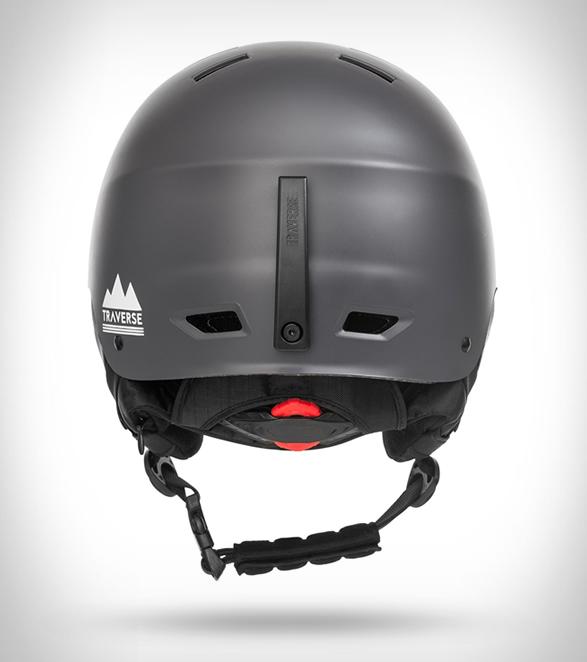 traverse-ski-bike-helmet-3.jpg | Image