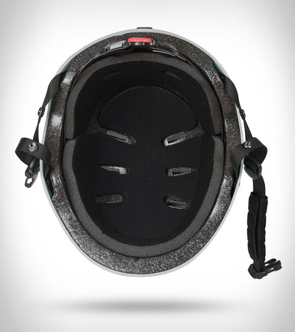 traverse-ski-bike-helmet-5.jpg | Image
