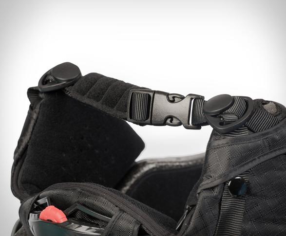 traverse-ski-bike-helmet-6.jpg