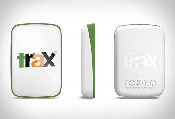 trax-gps-tracker-2.jpg | Image