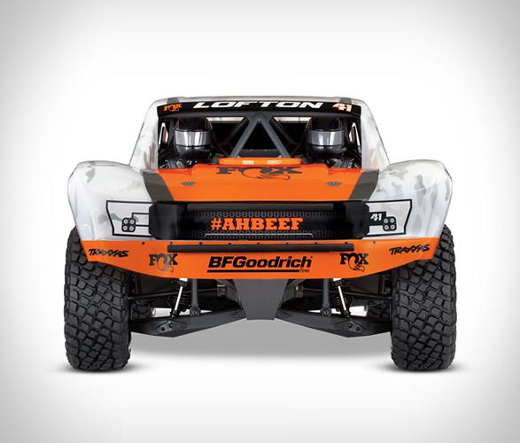 traxxas-rc-desert-racer-2.jpg | Image