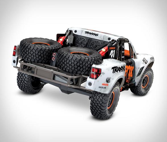 traxxas-rc-desert-racer-3.jpg | Image