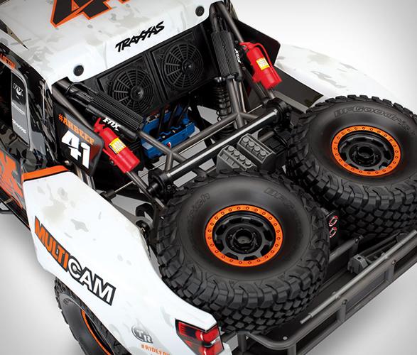 traxxas-rc-desert-racer-4.jpg | Image