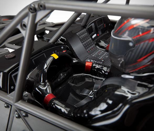 traxxas-rc-desert-racer-5.jpg | Image