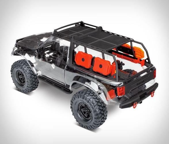 traxxas-trx-4-sport-diy-kit-2.jpg | Image