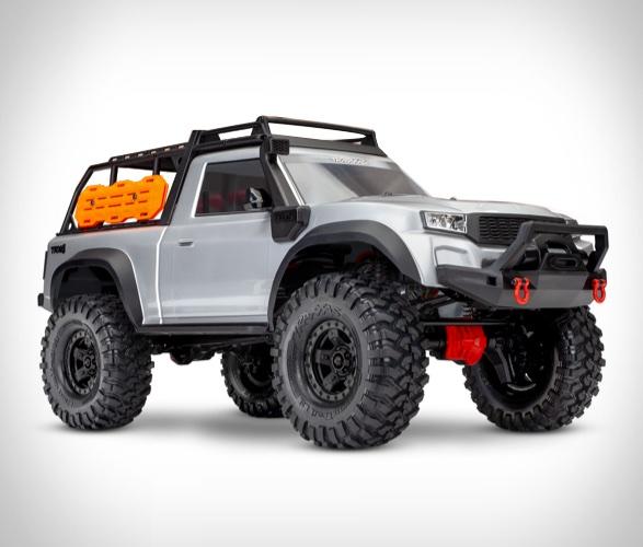 traxxas-trx-4-sport-diy-kit-5.jpg