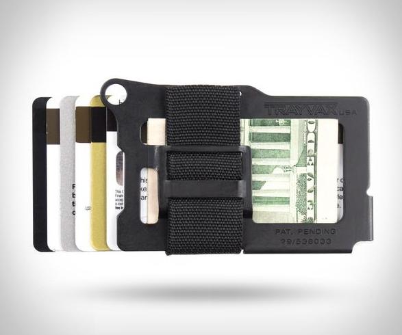 trayvax-summit-wallet-3.jpg   Image