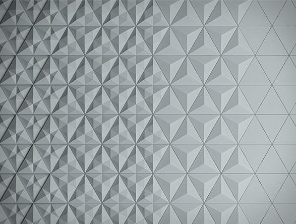 tre-concrete-tiles-3.jpg | Image