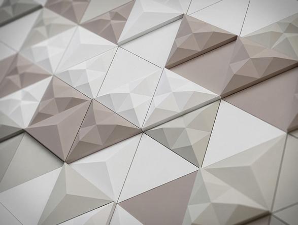 tre-concrete-tiles-4.jpg | Image