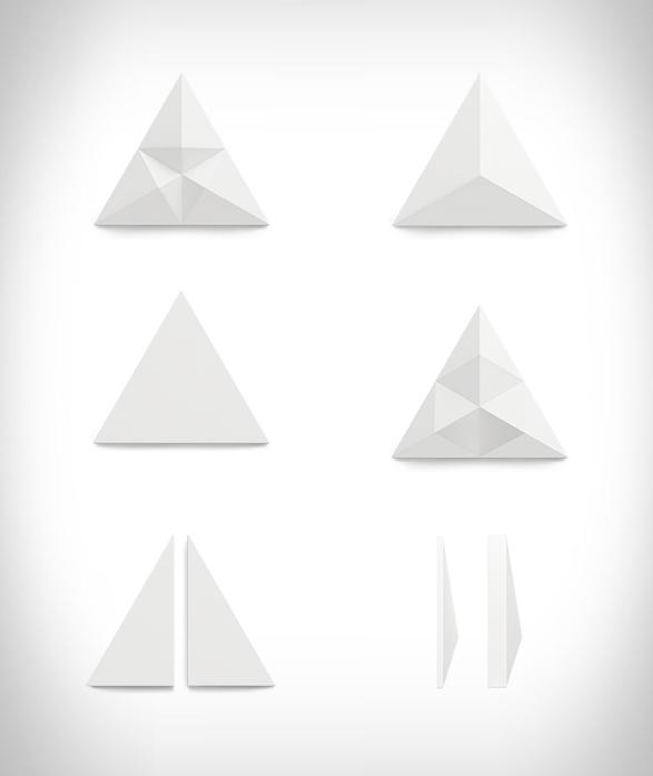 tre-concrete-tiles-5.jpg | Image