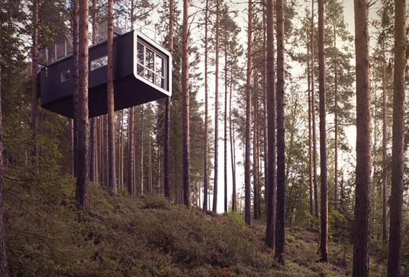 treehotel-2.jpg | Image