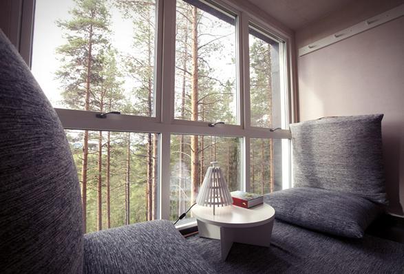 treehotel-3.jpg | Image