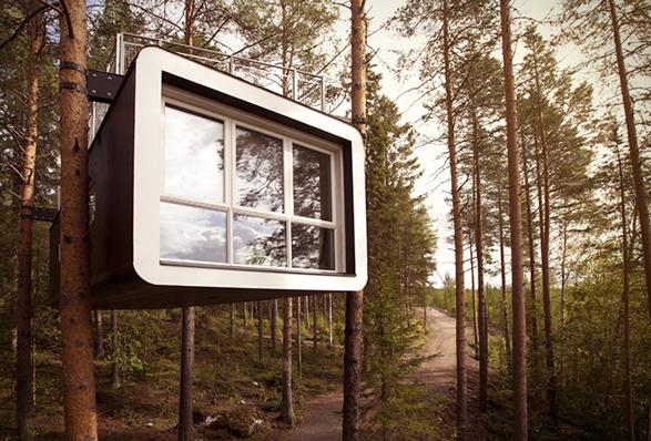 treehotel-5.jpg | Image