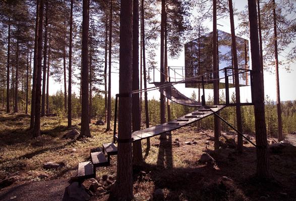 treehotel-6.jpg