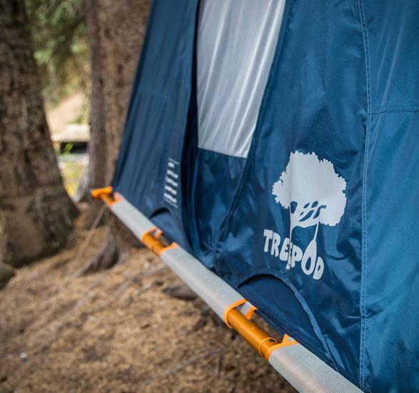 treepod-camper-2.jpg | Image