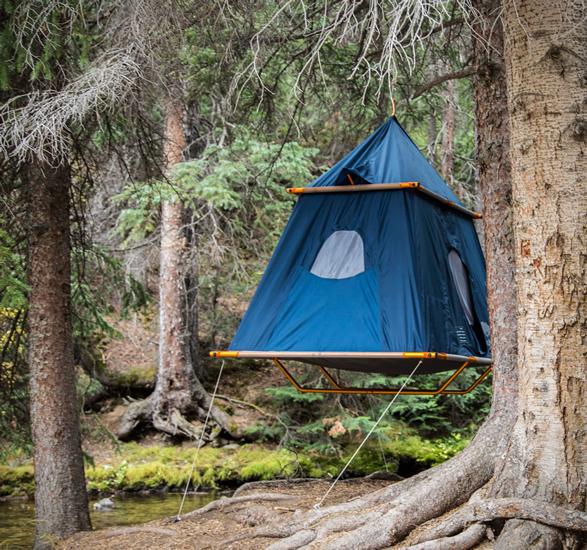 treepod-camper-3.jpg | Image