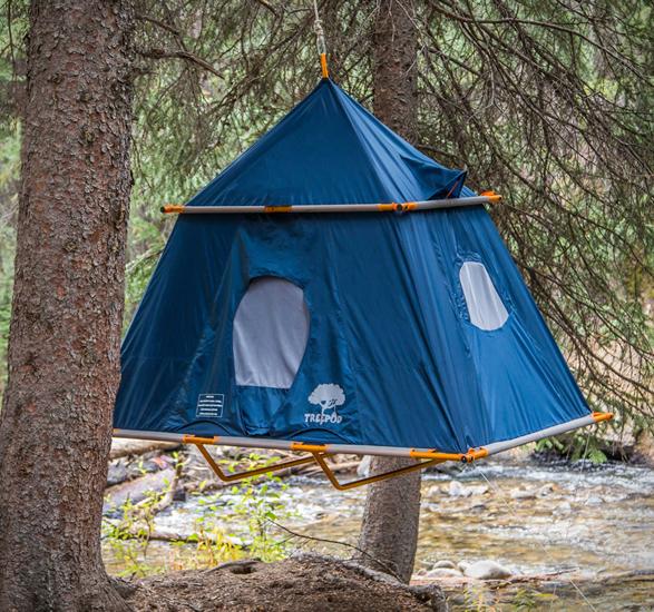 treepod-camper-4.jpg | Image