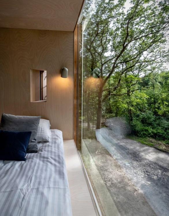 treetop-hotel-5.jpg | Image